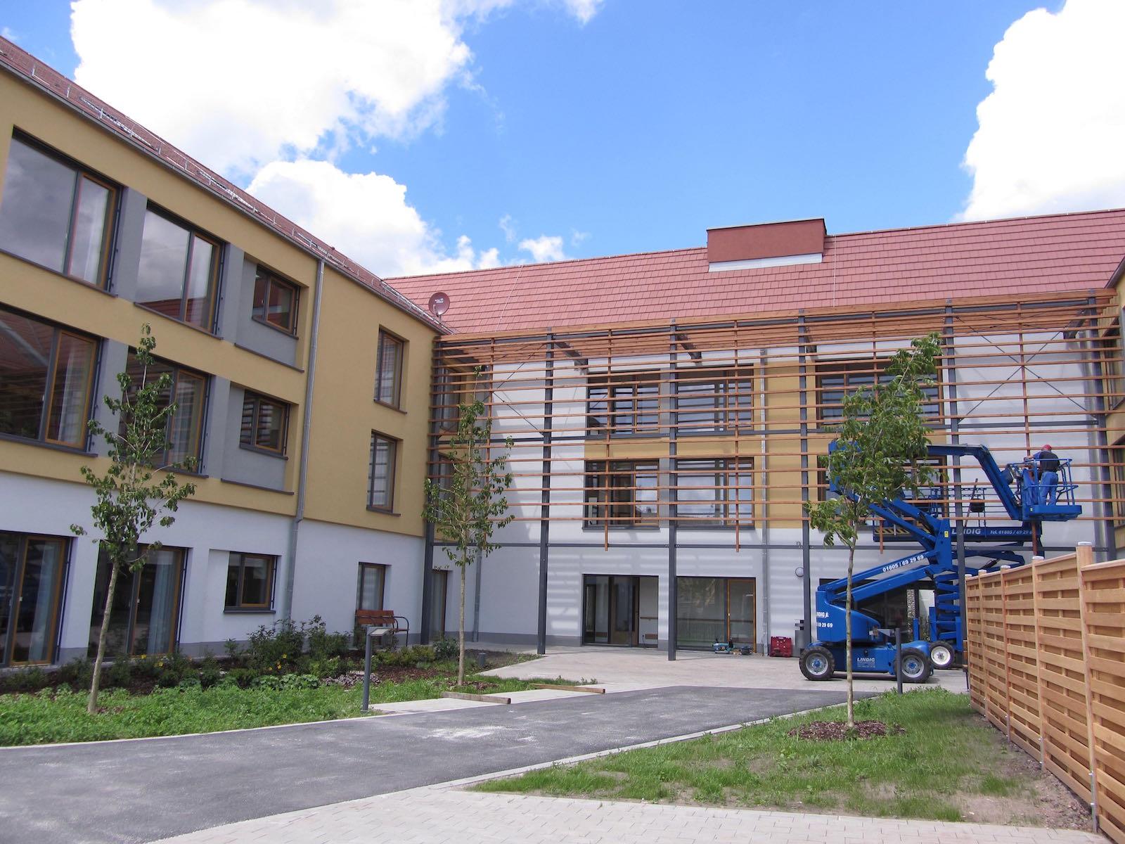 altenpflegeheim-creuzburg-3