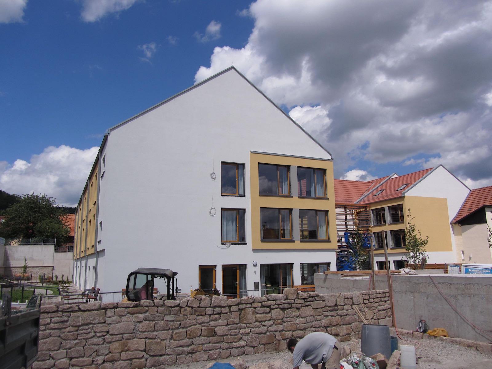 altenpflegeheim-creuzburg-4