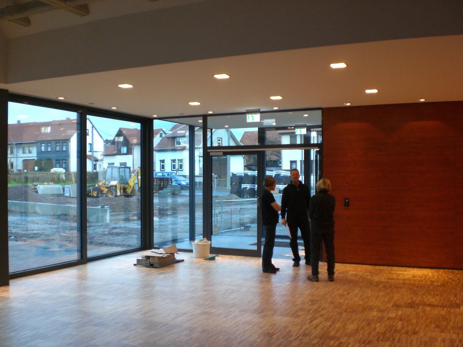 gemeindezentrum-wahlwinkel-1