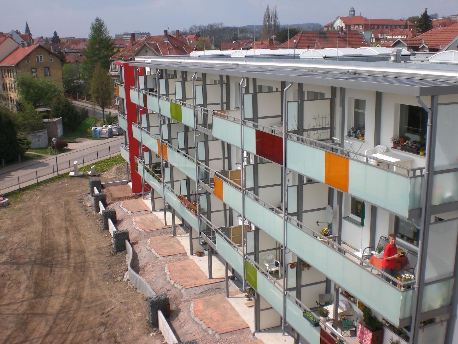 wohnungssanierung-bohnstedtstrasse-gotha-1