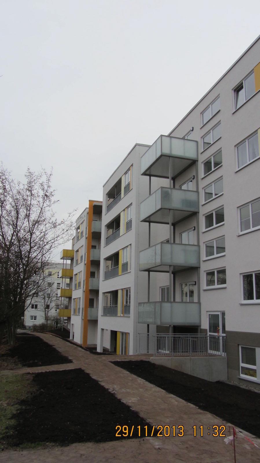 wohnungssanierung-bohnstedtstrasse-gotha-3