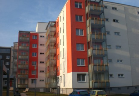 august-creutzburg-strasse-in-gotha-10