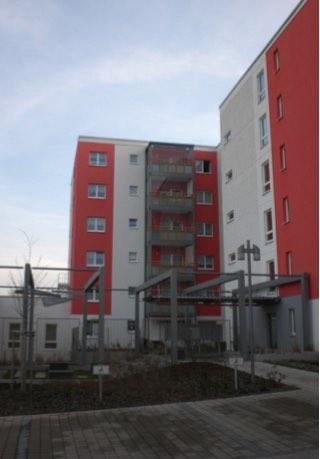august-creutzburg-strasse-in-gotha-11