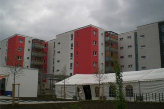 august-creutzburg-strasse-in-gotha-2