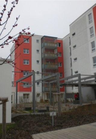 august-creutzburg-strasse-in-gotha-4
