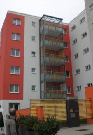 august-creutzburg-strasse-in-gotha-5