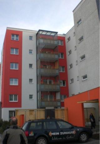 august-creutzburg-strasse-in-gotha-8