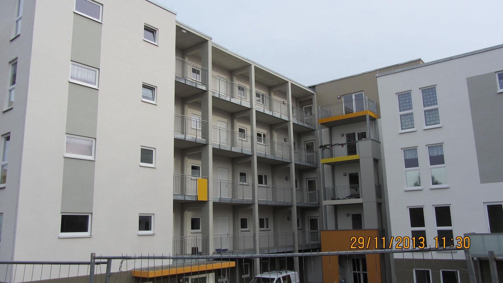 schule-erfurt-1