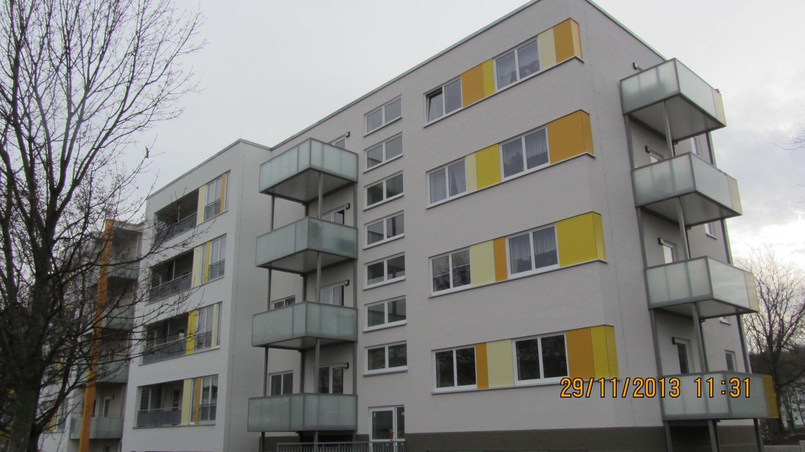 schule-erfurt-2