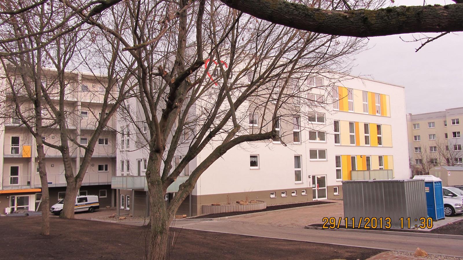 schule-erfurt-3