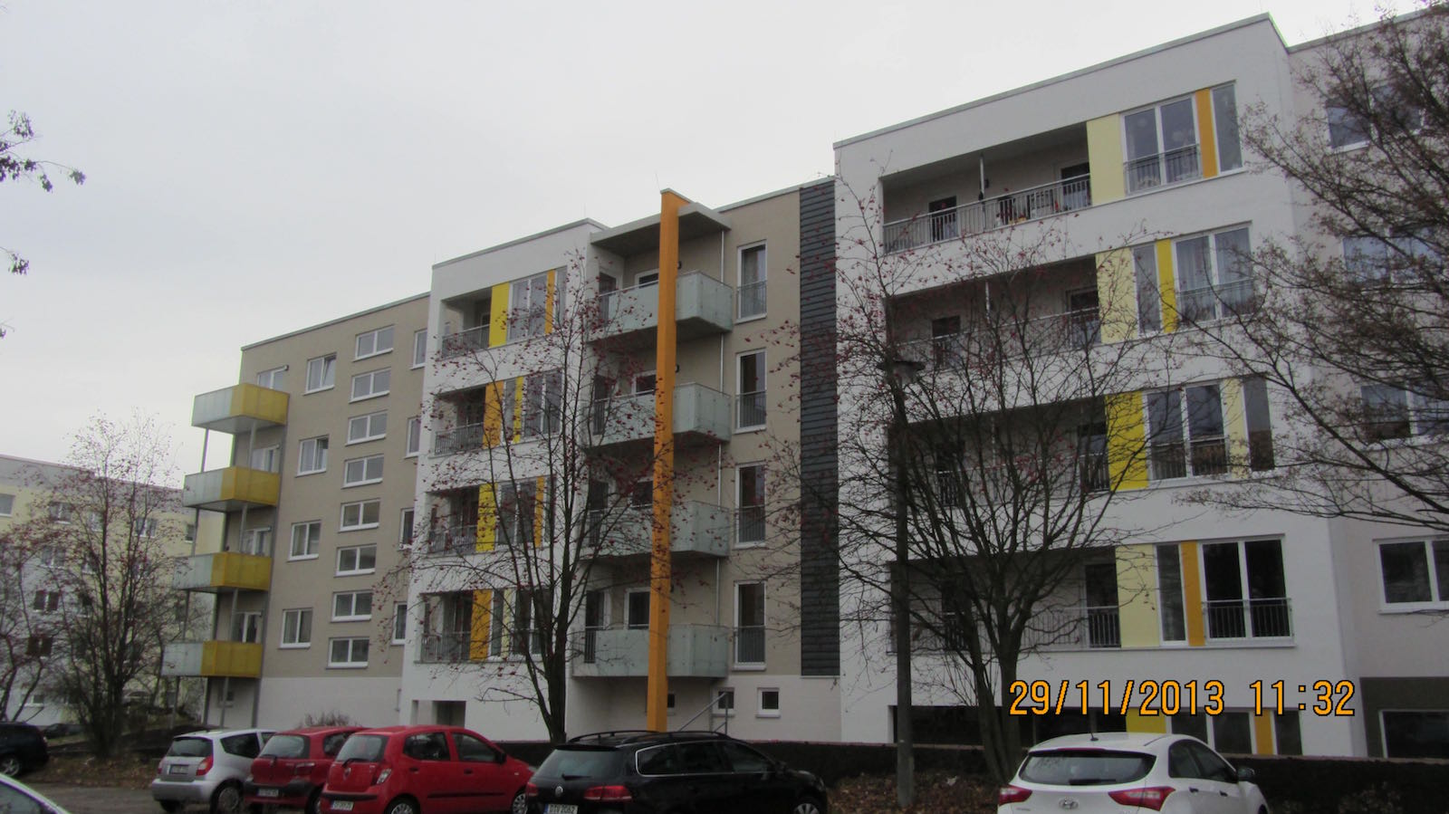 schule-erfurt-4