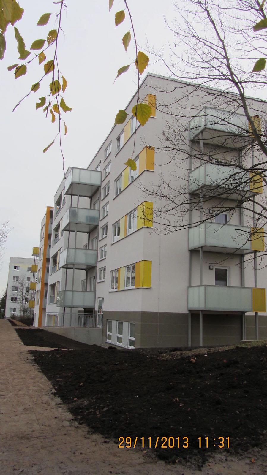 wohnungssanierung-bohnstedtstrasse-gotha-2