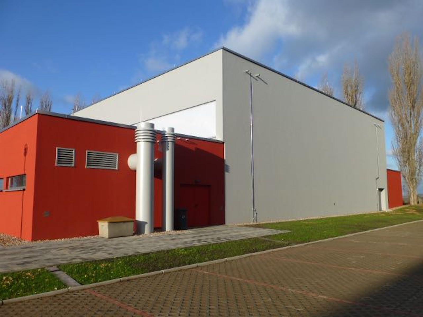 sporthalle-gotha-1