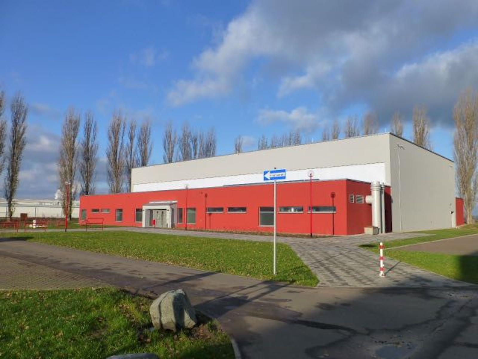 sporthalle-gotha-2