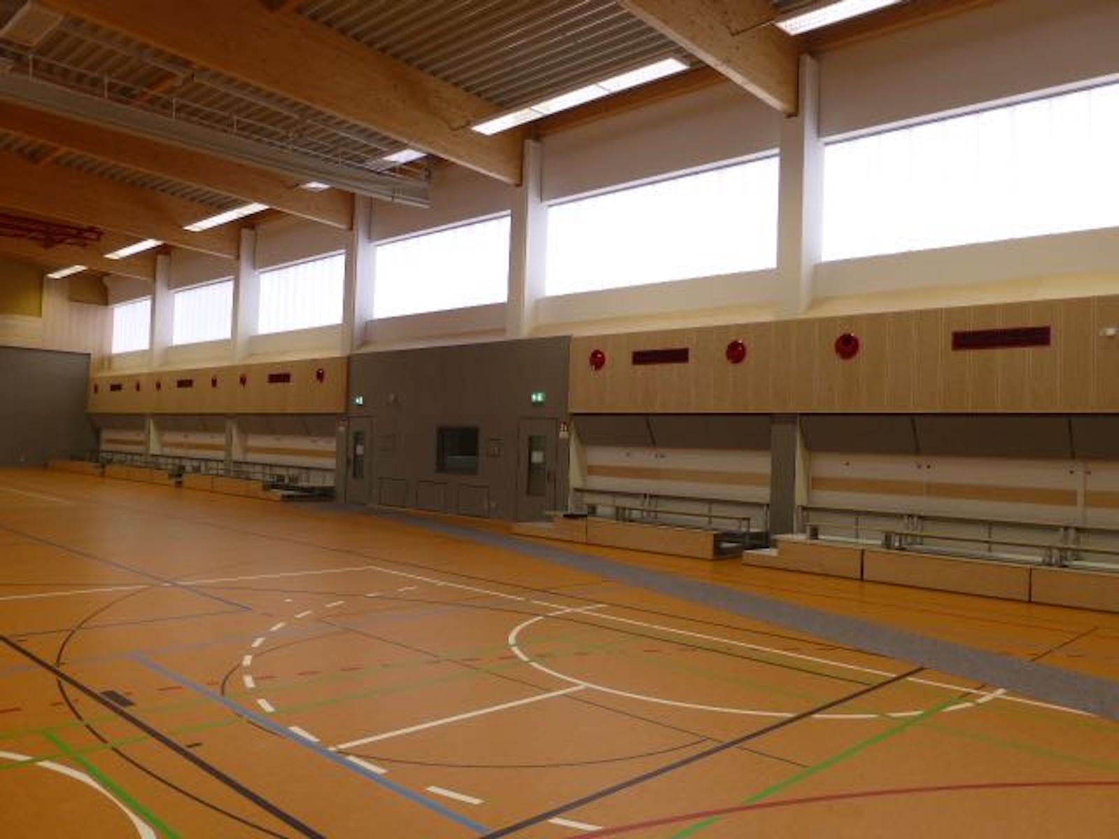 sporthalle-gotha-4