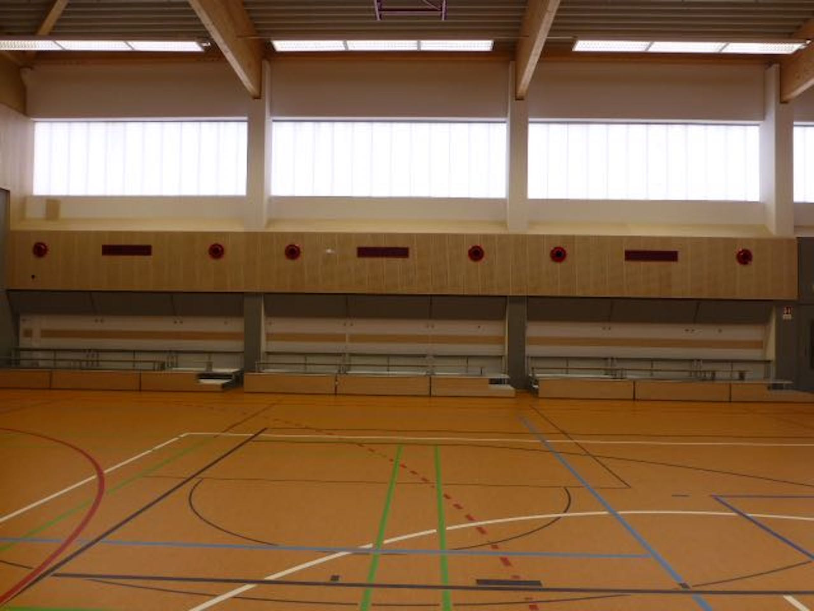 sporthalle-gotha-5