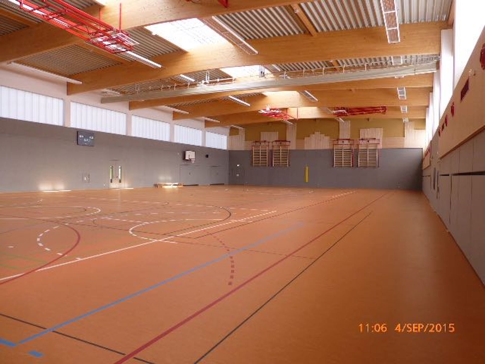 sporthalle-gotha-7